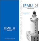 IPMU (Information Processing and Management of Uncertainty in Knowledge-Based Systems)